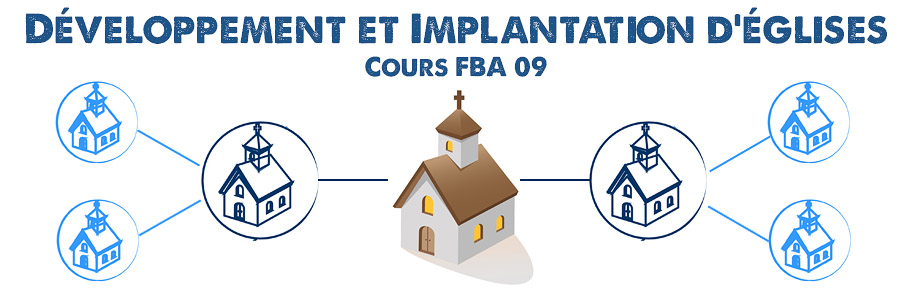 Cours FBA 09